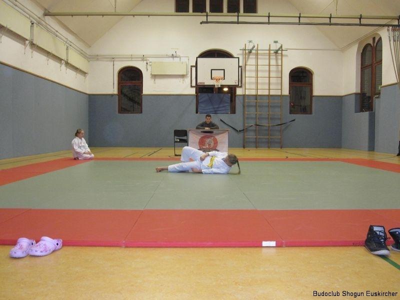 kinderpruefung-dez-2012-0009